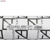 120903518 200x200 - مقوا فابریانو سایز ۵۰x70 سانت بسته ۱۰ عددی