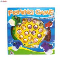 120666812 200x200 - اسباب بازی ماهیگیری مدل ۲۵۸۶